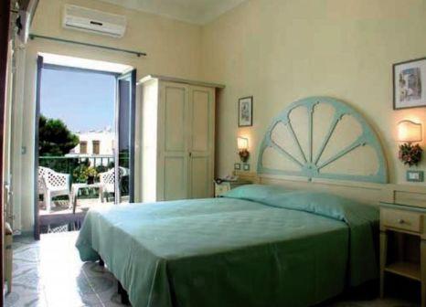 Hotelzimmer mit Fitness im Park Hotel La Villa