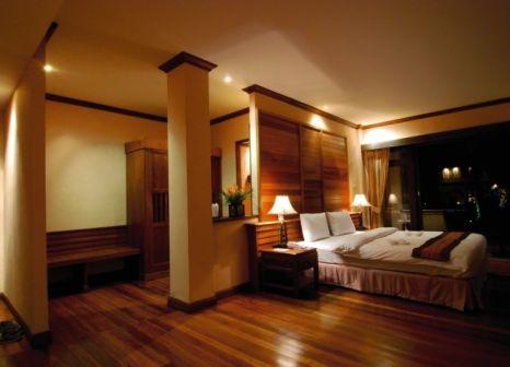 Hotelzimmer mit Golf im Andamania Resort