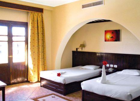 Hotelzimmer mit Fitness im Palmyra Amar El Zaman Aqua Park