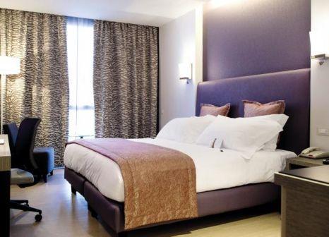 Hotelzimmer im Crowne Plaza Verona-Fiera günstig bei weg.de