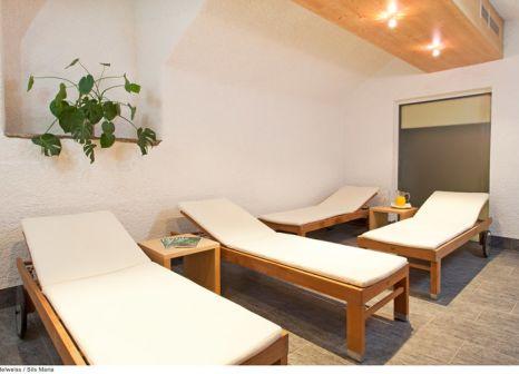 Hotel Edelweiss 4 Bewertungen - Bild von Bentour Reisen