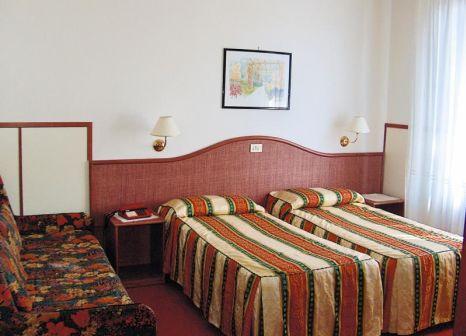 Hotelzimmer mit Kinderpool im Hotel Harry's