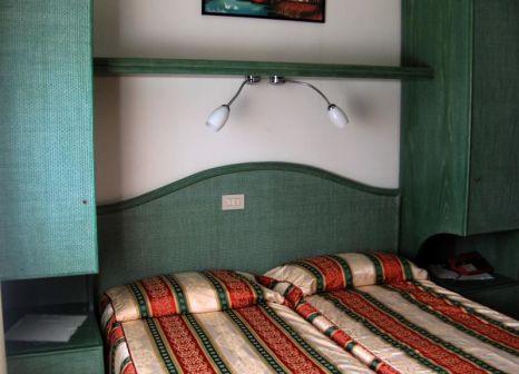Hotelzimmer im Hotel Harry's günstig bei weg.de