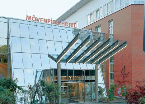Mövenpick Hotel Münster günstig bei weg.de buchen - Bild von Bentour Reisen