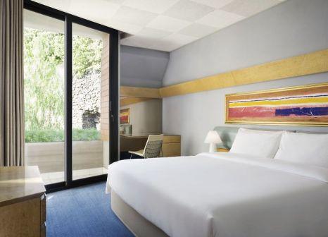 Hotelzimmer im Four Points by Sheraton Catania Hotel & Conference Center günstig bei weg.de