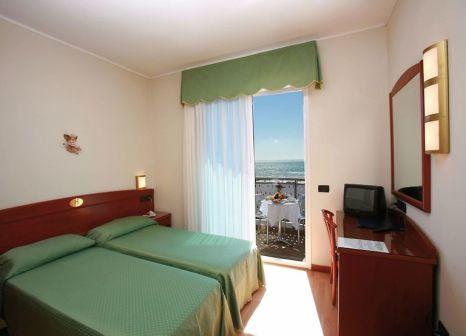 Hotelzimmer mit Casino im Hotel Helios