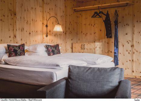 Hotel Bussi Baby 1 Bewertungen - Bild von Bentour Reisen
