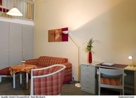 Hotelzimmer im Chrysantihof günstig bei weg.de
