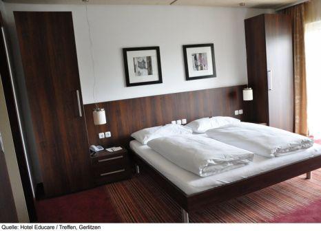 Hotel Educare 5 Bewertungen - Bild von Bentour Reisen