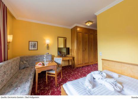 Hotelzimmer im AKZENT Hotel Germania Gastein günstig bei weg.de