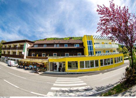 Hotel Zur Post in Kärnten - Bild von Bentour Reisen