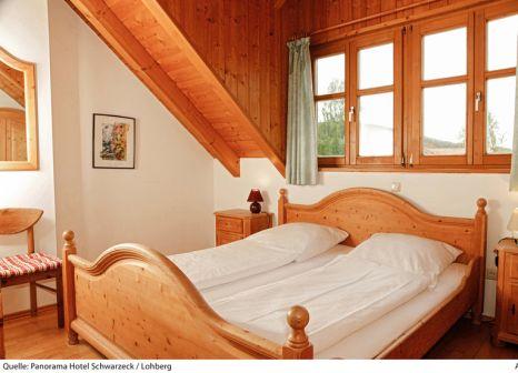 Hotelzimmer im Panoramahotel Schwarzeck günstig bei weg.de