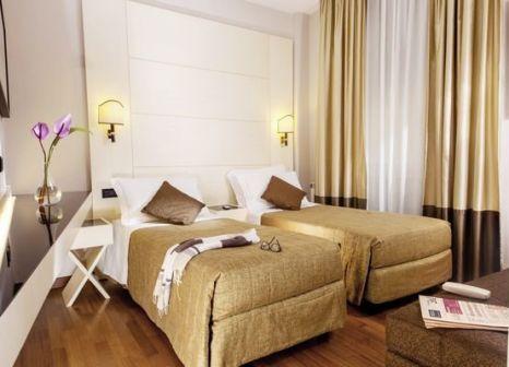 Hotel Oxford 1 Bewertungen - Bild von Bentour Reisen