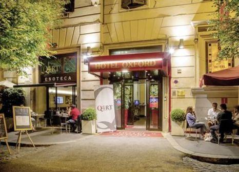 Hotel Oxford günstig bei weg.de buchen - Bild von Bentour Reisen