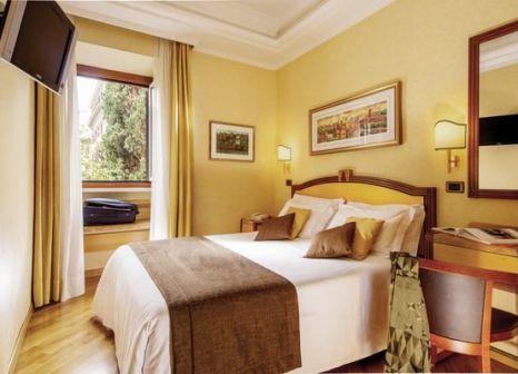 Hotel Oxford in Latium - Bild von Bentour Reisen