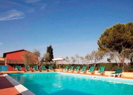 Villa Saulina Resort Hotel 10 Bewertungen - Bild von Bentour Reisen