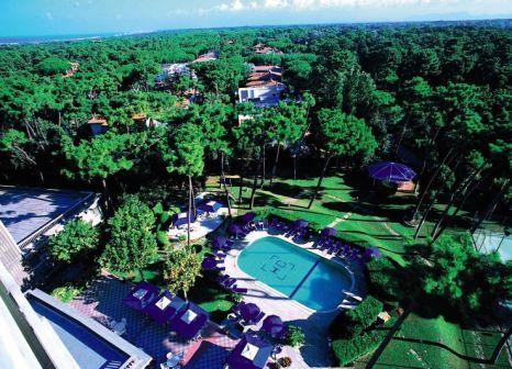 Grand Hotel Golf 46 Bewertungen - Bild von Bentour Reisen