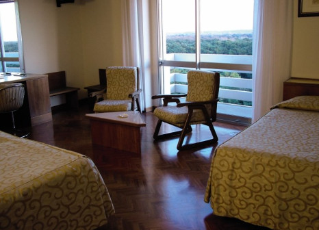 Hotelzimmer im Grand Hotel Golf günstig bei weg.de