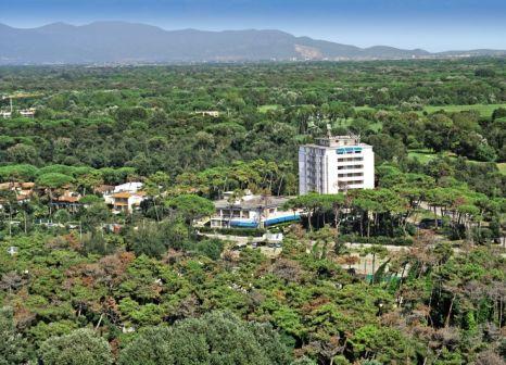 Grand Hotel Golf in Toskanische Küste - Bild von Bentour Reisen