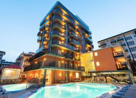 Aparthotel Sheila günstig bei weg.de buchen - Bild von Bentour Reisen