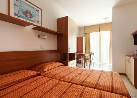 Aparthotel Sheila in Adria - Bild von Bentour Reisen