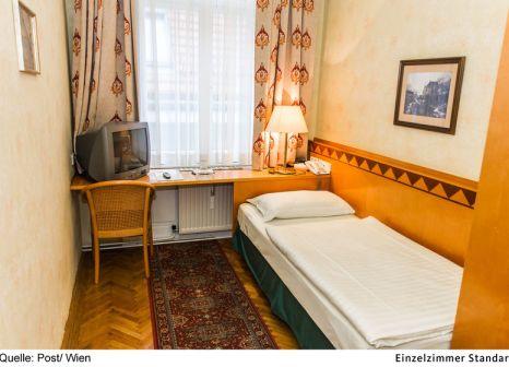 Hotel Post 1 Bewertungen - Bild von Bentour Reisen