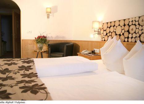 Hotel Alphof günstig bei weg.de buchen - Bild von Bentour Reisen