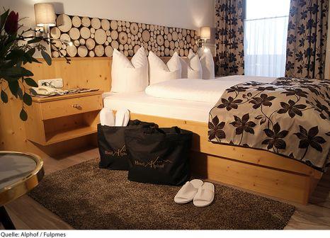 Hotel Alphof 21 Bewertungen - Bild von Bentour Reisen