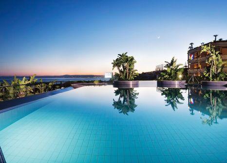 Four Points by Sheraton Catania Hotel & Conference Center 2 Bewertungen - Bild von Bentour Reisen