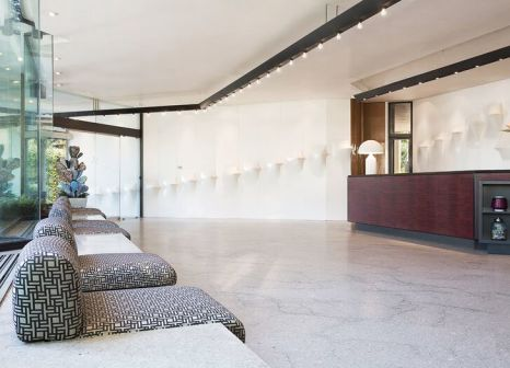 Hotelzimmer mit Fitness im Four Points by Sheraton Catania Hotel & Conference Center