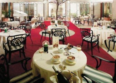Hotel The Church Palace 27 Bewertungen - Bild von Bentour Reisen