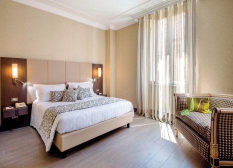 Hotelzimmer mit Familienfreundlich im Pineta Palace