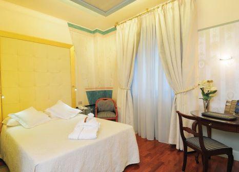 Hotel Antares Rubens 6 Bewertungen - Bild von Bentour Reisen