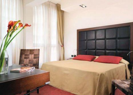 Hotelzimmer mit Golf im Athenaeum Personal Hotel