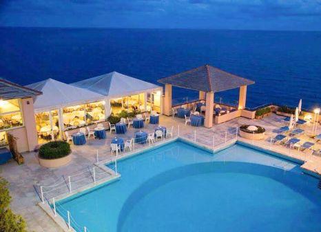 Hotel Punta San Martino 2 Bewertungen - Bild von Bentour Reisen
