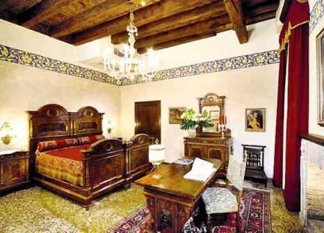 Hotel Palazzo Priuli günstig bei weg.de buchen - Bild von Bentour Reisen