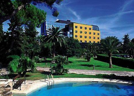 Hotel Mercure Villa Romanazzi Carducci Bari in Apulien - Bild von Bentour Reisen