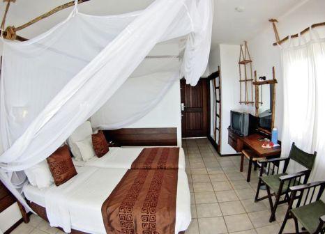 Hotelzimmer mit Fitness im Bahari Beach Club
