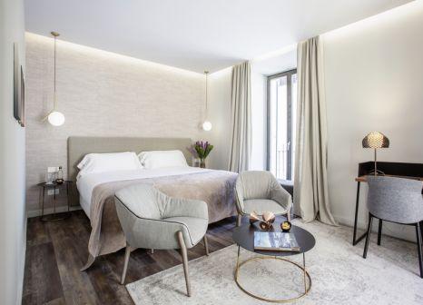Hotelzimmer mit Spa im Sant Jaume