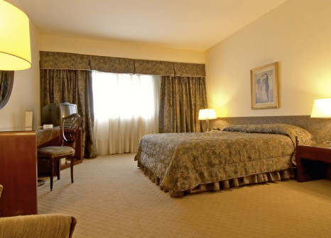 Cyan Hotel de las Americas 0 Bewertungen - Bild von DERTOUR