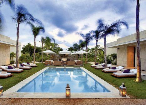 Blue Diamond Luxury Boutique Hotel in Riviera Maya & Insel Cozumel - Bild von DERTOUR