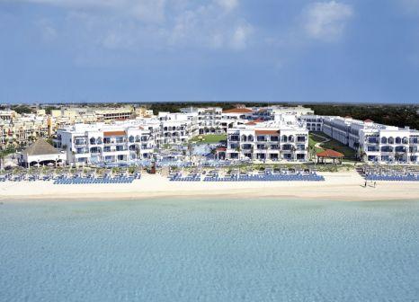 Hotel Hilton Playa del Carmen 13 Bewertungen - Bild von DERTOUR