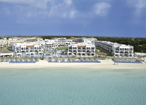 Hotel Hilton Playa del Carmen in Riviera Maya & Insel Cozumel - Bild von DERTOUR
