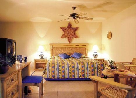 Hotelzimmer im The Reef Playacar Resort & Spa günstig bei weg.de
