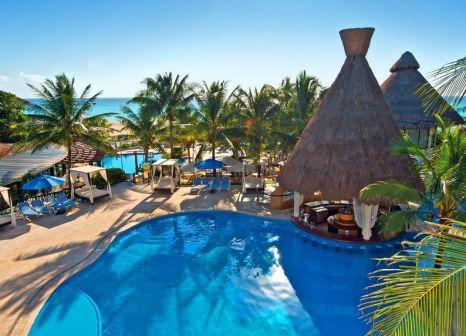 Hotel The Reef Playacar Resort & Spa in Riviera Maya & Insel Cozumel - Bild von DERTOUR