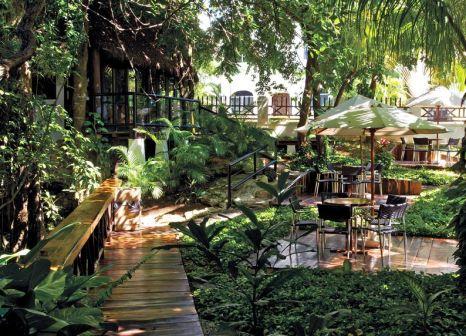 Hotel The Reef Playacar Resort & Spa günstig bei weg.de buchen - Bild von DERTOUR