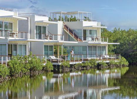 Blue Diamond Luxury Boutique Hotel günstig bei weg.de buchen - Bild von DERTOUR
