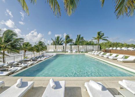 Blue Diamond Luxury Boutique Hotel 5 Bewertungen - Bild von DERTOUR