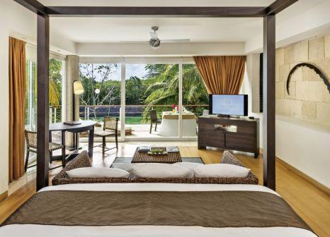 Hotelzimmer im Blue Diamond Luxury Boutique Hotel günstig bei weg.de