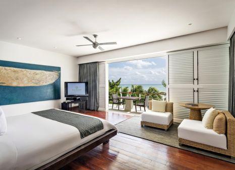 Hotelzimmer mit Golf im Blue Diamond Luxury Boutique Hotel